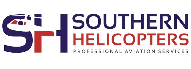 Southern Helicopters, Inc. : Professional Aviation Services